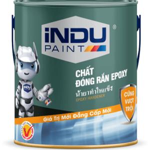 Sơn Epoxy iNDU 2TP