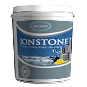 Sơn Jonstone Waterproof
