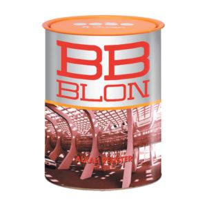 son-lot-BB-BLON-Int-Alkali-Resister