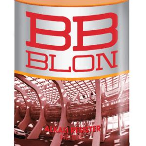 Sơn lót chống kiềm BB Blon Interior Alkali Resister