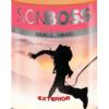 Sơn lót chuyên dụng Nano Sonboss Exterior Sealer Nano