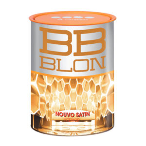 son-noi-that-bong-BB-BLON-Int-Nouvo-Satin