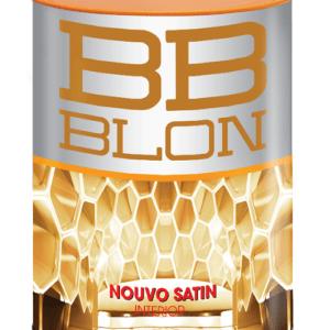 Sơn nội thất bóng BB Blon Interior Nouvo Satin
