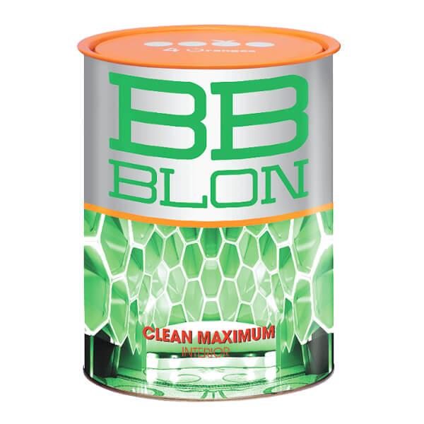 son-noi-that-lau-chui-BB-BLON-Int-Clean-Maximum