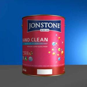 Jonstone Nano Clean