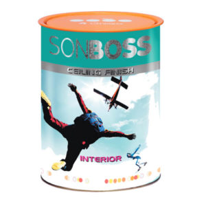 son-noi-that-sieu-trang-Sonboss-Interior-Ceiling-Finish