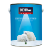 Behr Super Health Go Green For Int