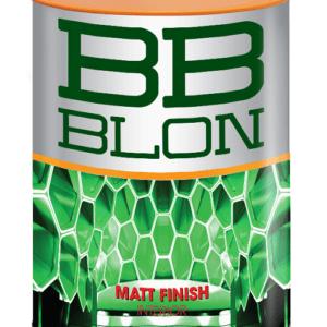 Sơn nước nội thất BB Blon Interior Matt Finish