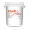 Sơn phủ bóng Kamax Clear