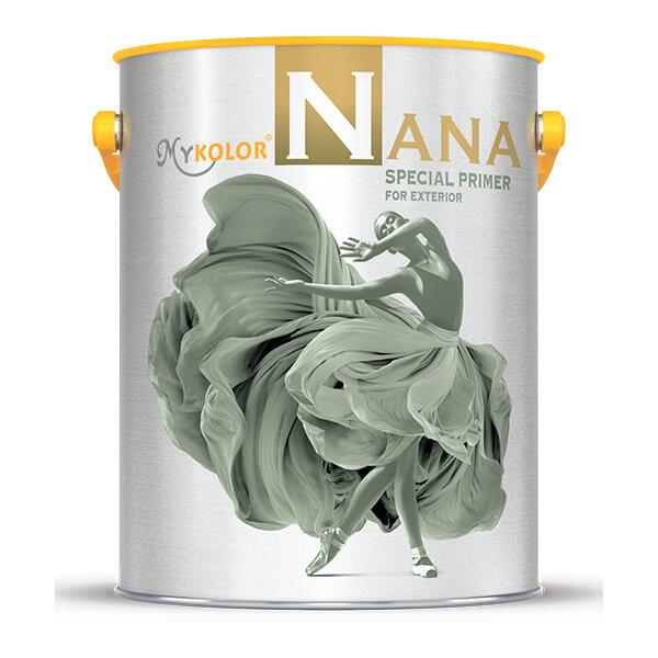 MYKOLOR-NANA-SPECIAL-PRIMER-FOR-EXTERIOR-4375L