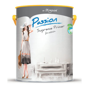 MYKOLOR-PASSION-SUPREME-PRIMER-FOR-EXTERIOR-4375L