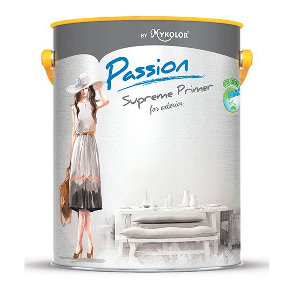 MYKOLOR-PASSION-SUPREME-PRIMER-FOR-EXTERIOR-4375L