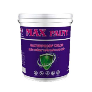 son-chong-tham-nau-cao-cap-max-waterproof-color