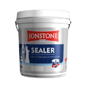 Jonstone Sealer