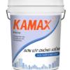 Sơn lót Kamax Interior chống kiềm nội thất cao cấp
