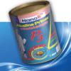 Sơn lót nội thất siêu chống kiềm Nano 8 P3