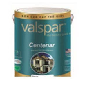 Sơn ngoại thất bóng cao cấp Valspar Centenar S918
