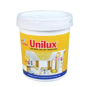 Tison Unilux