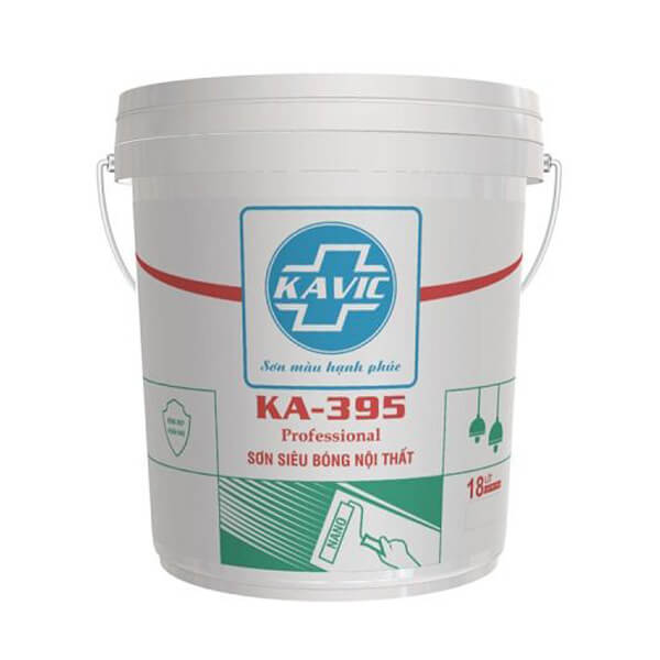 son-sieu-bong-noi-that-kavic-KA-395