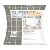 Keo chà ron nội và ngoại thất Suporseal Grout GT01A chất lượng 1️⃣VN