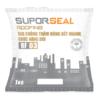Keo chống thấm đông kết nhanh Suporseal Roofing RF02 1️⃣VN