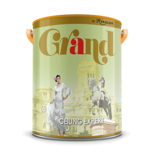 Mykolor Grand Ceiling Expert
