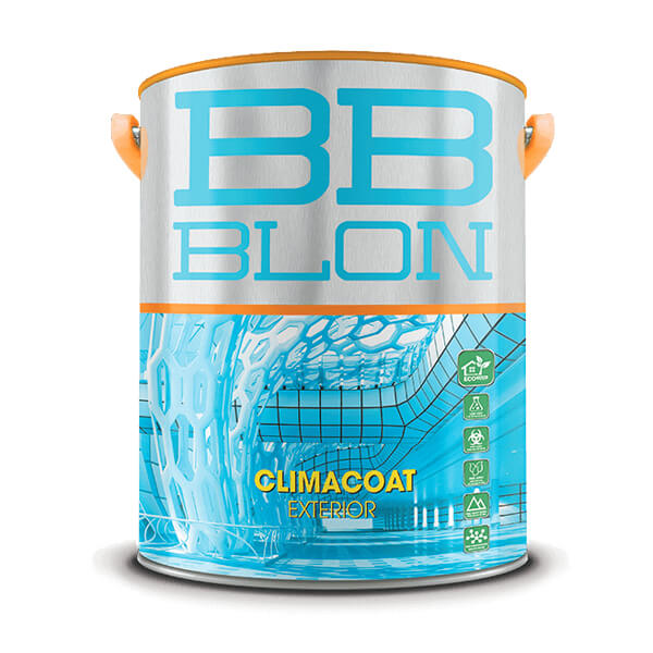 BB-BLON-Ext-Climacoat-4375L
