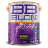 Sơn ngoại thất bề mặt mờ BB Blon Future Exterior