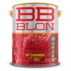 Sơn chống phai màu cao cấp BB Blon UV Control For Exterior