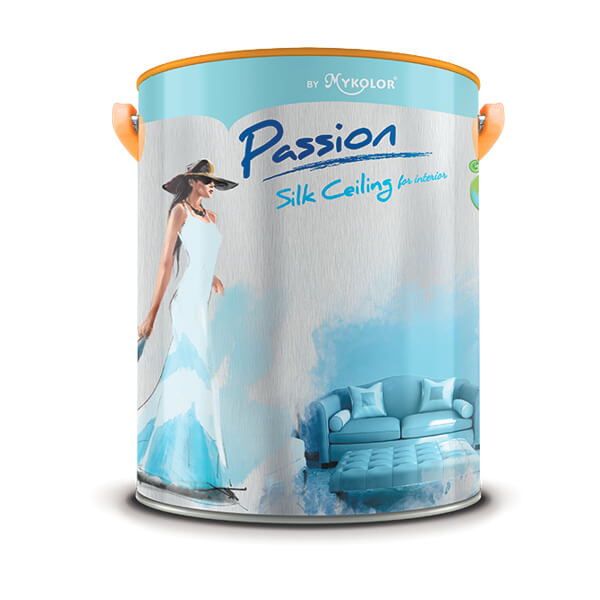 MYKOLOR-PASSION-SILK-CEILING-FOR-INTERIOR_0