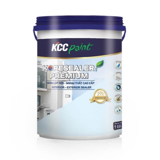 KCC Koresealer Premium