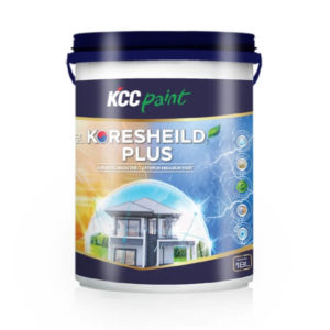KCC Koreshield Plus