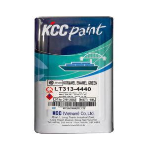 Alkyd KCC LT313
