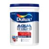 Chất chống thấm Dulux Aquatech C8033