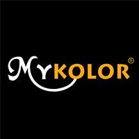 logo mykolor