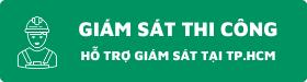 GIÁM SÁT THI CÔNG