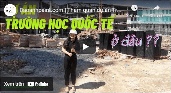 baoanhpaint-video (1)