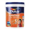 Sơn nước nội thất Dulux EasyClean 74A lau chùi vượt bậc
