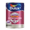 Sơn nước nội thất Dulux EasyClean Z966 Chống bám bẩn