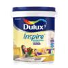 Sơn nước nội thất Dulux Inspire 39AB